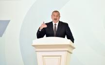 """""""O vaxt demişdi ki, Heydər Əliyevin başına güllə vuracam"""""""