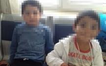 Uşaqları döyən ata və ögey anasına cinayət işi açıldı