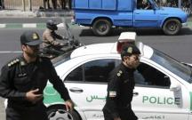 İranda şeytana sitayiş edən 135 nəfər saxlanıldı