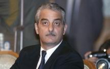 Gürcüstanın sabiq Baş Naziri dünyasını dəyişdi