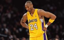 Ulduz basketbolçu Kobe Bryant helikopter qəzasında öldü