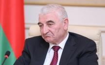 """""""Bəziləri deyir ki, Məzahir Pənahovun yanında Stalin toya getməlidir"""""""