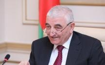 """""""Bu seçkilər Azərbaycanın tarixində..."""""""