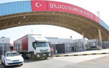 Türkiyə Naxçıvanla sərhəd məntəqəsini bağlayacaq