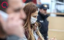 Azərbaycanda koronavirus təhlükəsinə görə qərargah yaradıldı