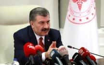 10 günə Türkiyəyə 1000-dən çox xəstə gəldi