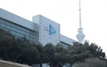 AzTV-nin operatoru karantinə alındı
