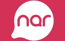 """""""Nar""""ın 4G istifadəçilərinin sayı 66% artıb"""