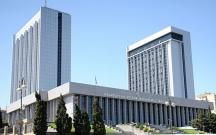 Karantin postunu qırıb keçən Milli Məclisin işçisi imiş