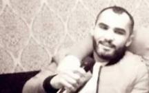 """Kuryer qəzaya düşüb öldü, müştərilər """"Domino's Azerbaijan""""a etiraz etdi"""