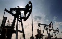 Neft hasilatının azaldılması daha 1 ay uzadıldı