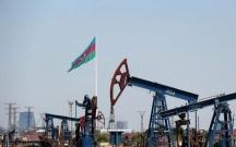 Azərbaycan neftinin qiyməti 37 dolları keçdi