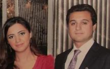 Eldar Mahmudovun uşaqları Londonda 17 milyonluq əmlak alıb