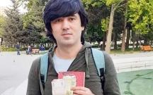"""""""Kitab satıb günə 1000 manatdan çox qazanırdım"""""""