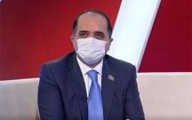 Küləkli hava koronavirusa yoluxmanı artıra bilərmi?
