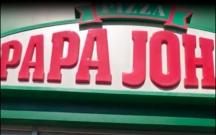 Məşhur pizza restoranı da açıq imiş