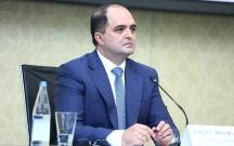 """""""Məcburi qərarlar vermək reallığı ilə üz-üzə qalacağıq"""""""