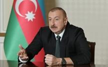 """""""""""Qarabağda vuruşmaq istəyirəm"""" deyənlər öz anketlərini versin"""""""