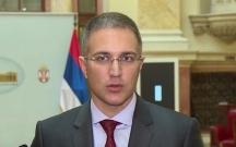 Serbiya Azərbaycanın ərazi bütövlüyünü bir daha dəstəklədi