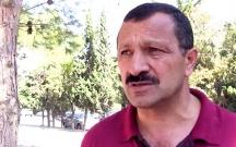 Penitensiar Xidmət Tofiq Yaqublu ilə bağlı məlumat yaydı