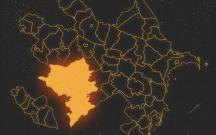 Xaricdə yaşayan tanınmış azərbaycanlılardan ordumuza dəstək