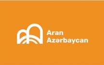 """""""Aran Azərbaycan"""" MMC və """"Aran"""" marketlər şəbəkəsi Silahlı Qüvvələrə Yardım Fonduna 10 min manat vəsait ayırdı."""