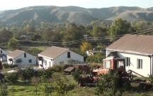 Qubadlının işğaldan azad olunan Xanlıq kəndi