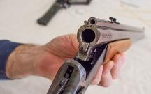Şəmkirdə jurnalist şantaja görə öldürüldü