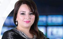 """""""Televiziya rəhbərləri efiri kirayəlik ev kimi satışa çıxarıb"""""""