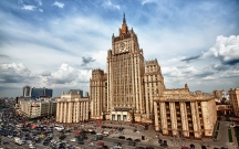Rusiya dost olmayan ölkələrin adını açıqladı