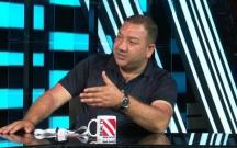 """""""O festival Azərbaycana veriləcək bütün sualların cavabıdır"""""""