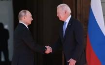 Putinlə Baydenin bir-birinə etdiyi hədiyyələr açıqlandı