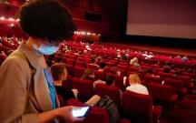 Kinoteatrların açılması müzakirə olunur