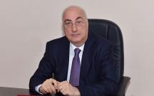 Baş Prokurorluqdan Zakir Fərəcovun oğlu ilə bağlı açıqlama