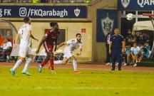 """""""Omoniya"""" – """"Qarabağ"""" oyununda şotlandiyalı hakimlər"""