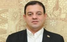 Reket bloqer Ata Abdullayev kimləri şantaj edib?