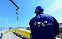 SOCAR Gürcüstan üçün qazın qiymətini qaldırdı