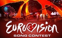 """Türkiyənin """"Eurovision""""da iştirakı ilə bağlı son qərar"""