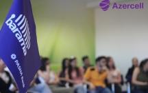 Startuplar üçün növbəti şans