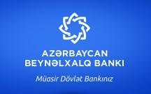 Beynəlxalq Bank nağd pul krediti şərtlərini asanlaşdırdı