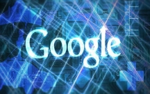 """Məktəbli """"Google""""da boşluq tapdı"""