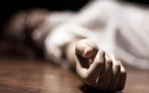 Azərbaycanda ana ölümünün səviyyəsi artıb