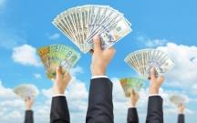Dünyada ən çox maaş hansı şəhərdədir?