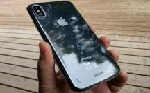 """""""iPhone 8"""" belə olacaq"""