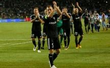 UEFA Maksim Medvedevlə bağlı qərarını açıqladı