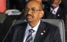 Sudan prezidentindən Əliyevə məktub