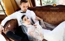 Hamının gözlədiyi boşanma xəbəri