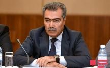 """""""Yeni mənzillərin açarları dekabrda veriləcək"""""""