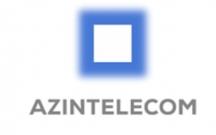 Azərbaycanın ilk regional Data Mərkəzi təltif edilib