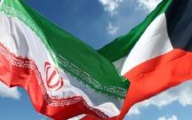 İran səfirinə 48 saat vaxt verildi